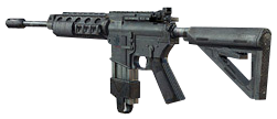 File:M4A1 Beta Menu Icon MW3.png