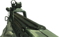P90 Woodland MW2.png