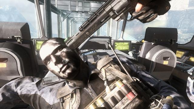 File:Rorke holding Hesh at gunpoint The Ghost Killer CoDG.png