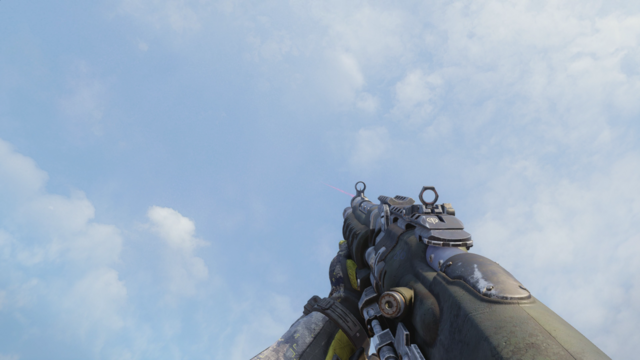 File:Sheiva Laser Sight first-person BO3.png