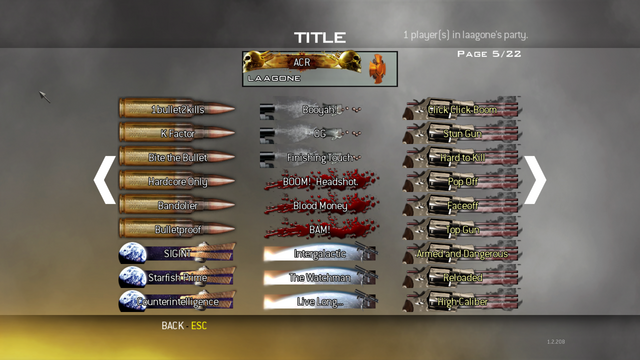 File:Title screen page 5 MW2.png