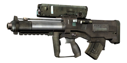 File:XM25 Menu Icon BOII.png