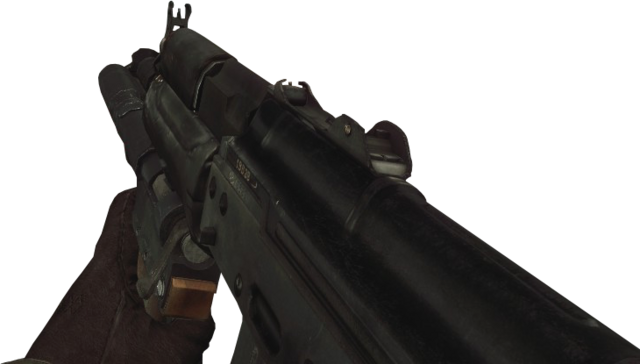 File:AK74u Grenade Launcher BO.png