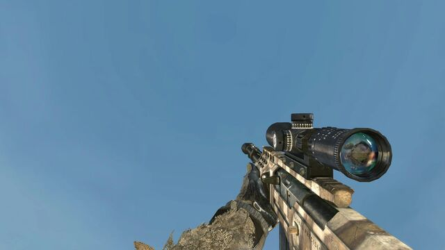 File:AS50 Snake MW3.jpg