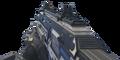 Bal-27 Assaulter AW.png