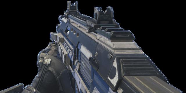 File:Bal-27 Assaulter AW.png