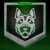 DownBoyDown Trophy Icon MWR.png