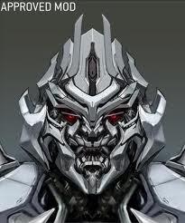 File:Megatron 2007.jpg