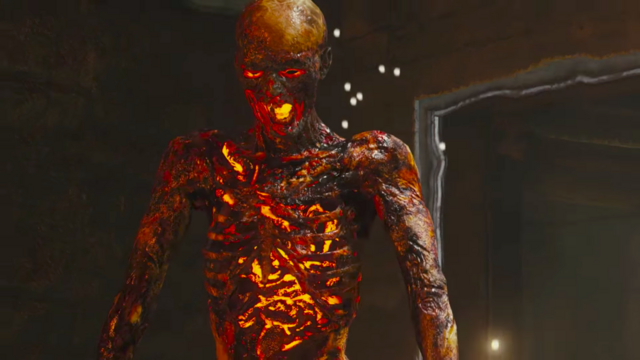 File:Napalm Zombie BO3.png