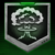 TheFirstHorseman Trophy Icon MWR.png