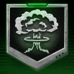 File:TheFirstHorseman Trophy Icon MWR.png