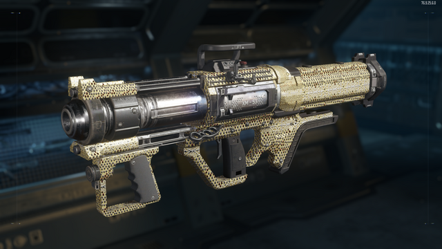 File:XM-53 Gunsmith Model Diamond Camouflage BO3.png