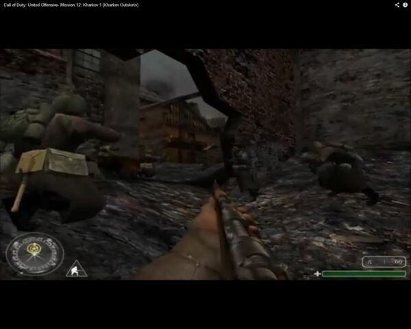 File:Call of Duty-Russian's attack German positions at Kharkov.jpg
