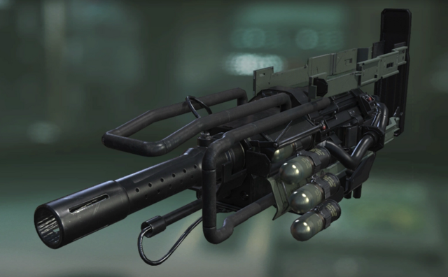 File:D-8 Cleaver menu icon IW.png