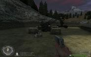 Dam3rdbgun