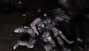 Frost's body Scorched Earth MW3.png
