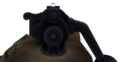 Kar98k Iron Sights WaW.png