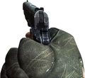 M1911 Singleplayer 1st Person BO.png