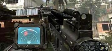 File:M240 Heartbeat Sensor MW2.png