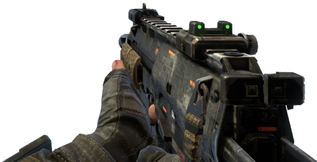 File:MP7 CE Digital BOII.png