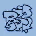 File:Personal DEFCON SHARK CoD MW2 Graffiti (14).png