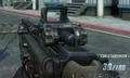 SCAR-H Grenade Launcher BOII.png