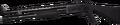 W1200 Model MWR.png