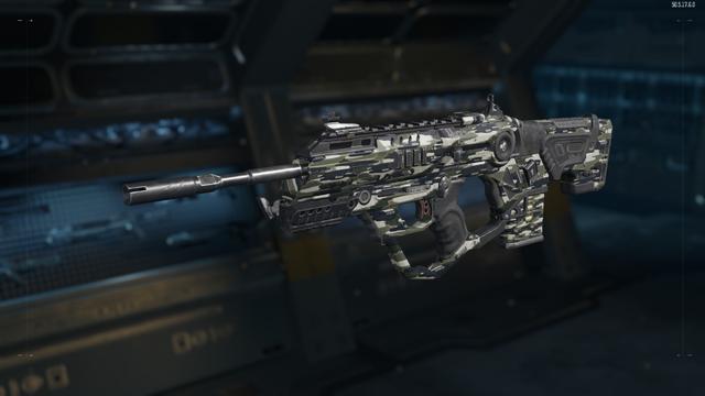 File:XR-2 Gunsmith Model Huntsman Camouflage BO3.png