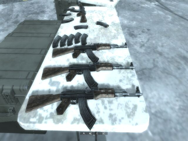 File:AK Table.jpg