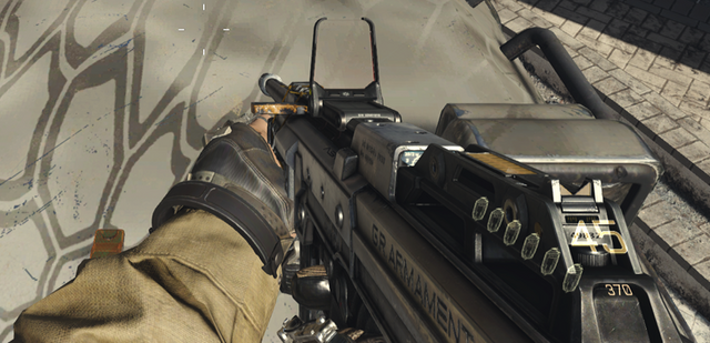 File:ASM1 Hybrid Lower Zoom AW.png
