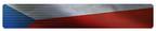 Cardtitle flag czech