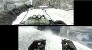Co-op Black Ice MW3