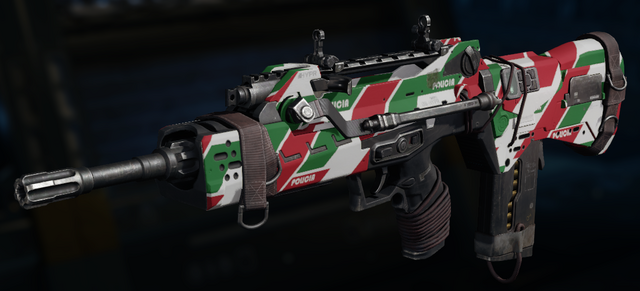 File:FFAR Gunsmith Model Policia Camouflage BO3.png