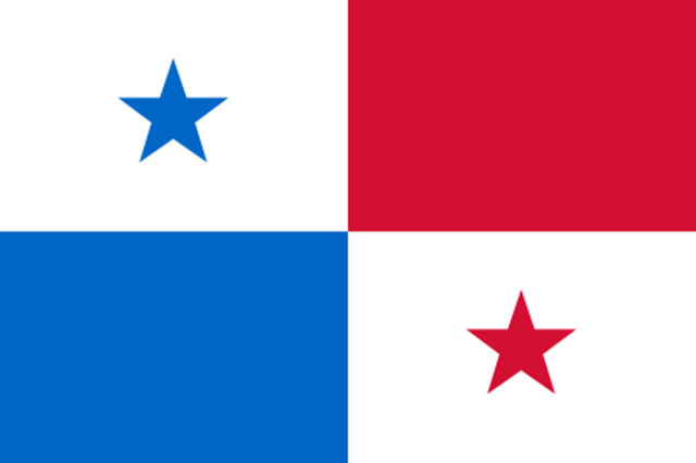 File:Flag of Panama.png