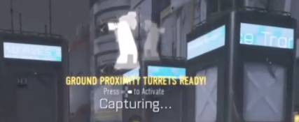 File:Ground Proximity Turrets Ready CoDAW.png