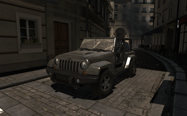File:Jeep Wrangler Server Crash MW3.png