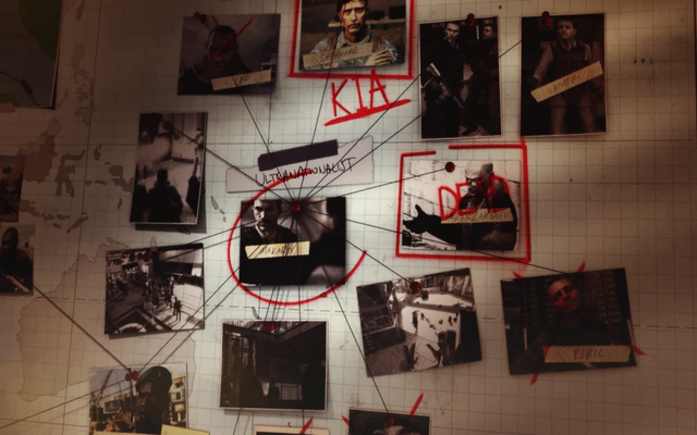 File:Makarov's connection map Back on the Grid MW3.png