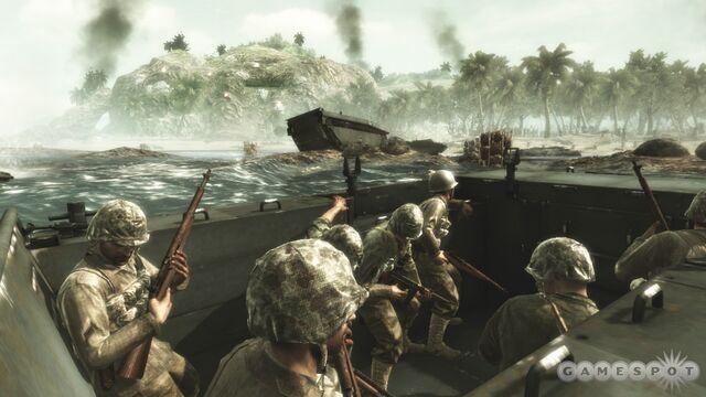 File:Marines2-5.jpg