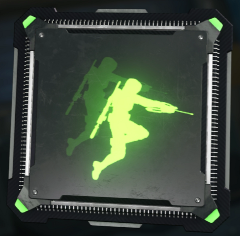 File:Overdrive cyber core icon BO3.png