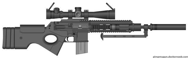 File:PMG Myweapon(38).jpg