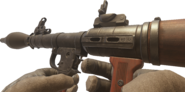RPG-7 Inspect 1 MWR