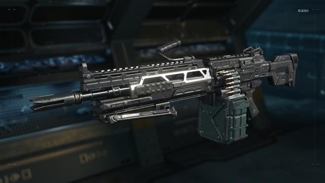File:48 Dredge Gunsmith model Fast Mag BO3.png