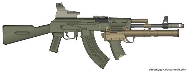 File:AK-74 PMG.jpg