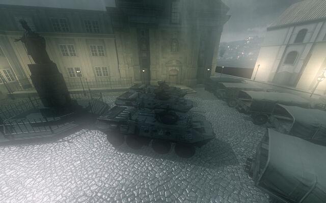 File:BTRs Eye of storm.jpg