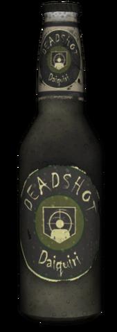 File:Deadshot Daiquiri Perk-a-Cola Bottle model BOII.png