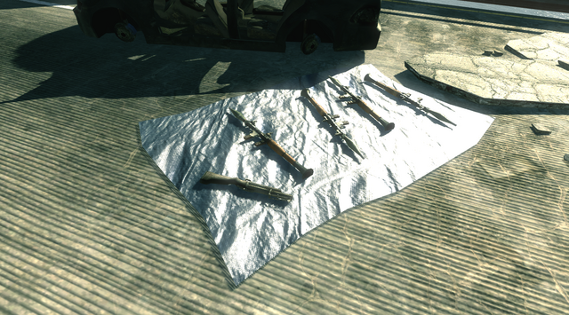 File:Explosive Weapons Suspension MW2.png