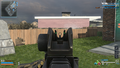 MAG43 Iron Sights CODO.png
