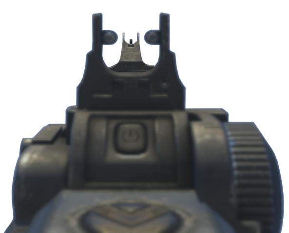 File:Ohm Iron Sights AW.png