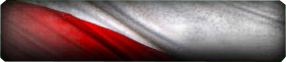 File:Poland Background BO.png