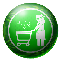 File:Secret Shopper GobbleGum BO3.png